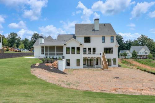 THE-PROVIDENCE-Lot-16-Annandelle-Farms-62